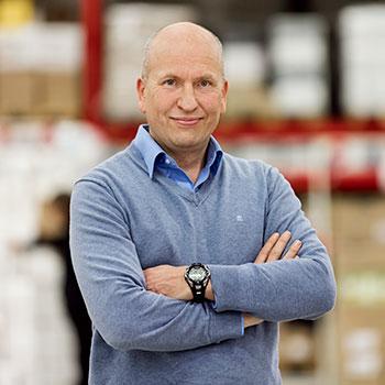 Marko-Sjöholm-pikatukkupäällikkö-hämeenlinna